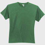 Mens Perfect Weight ® Crew Tee