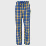 Flannel Pants With Pockets, Adult & Youth
