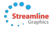 Streamline Graphics