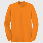 Long Sleeve Core Blend Tee