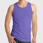 Beach Wash ™ Garment Dyed Tank