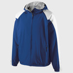 Homefield Jacket