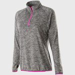 Ladies' Force Training Top