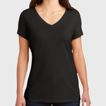 Women's Perfect Tri ® V Neck Tee