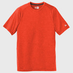 ® Series Performance Crew Tee