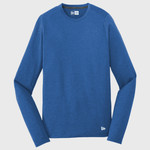 ® Series Performance Long Sleeve Crew Tee